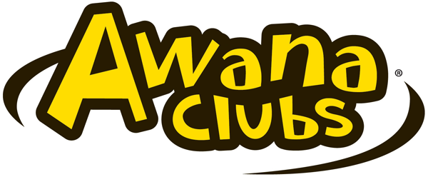 awana-clubs